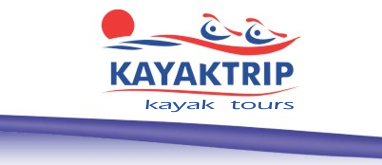 Kayaktrip - Kayak tours Porto Alegre